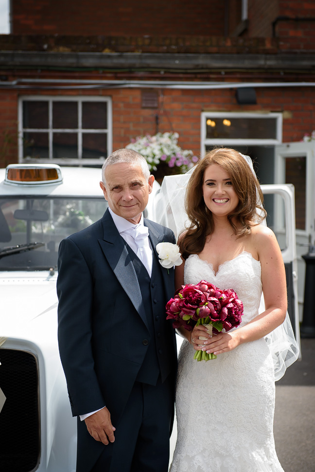 Parklands quedon hall summer wedding photos-020