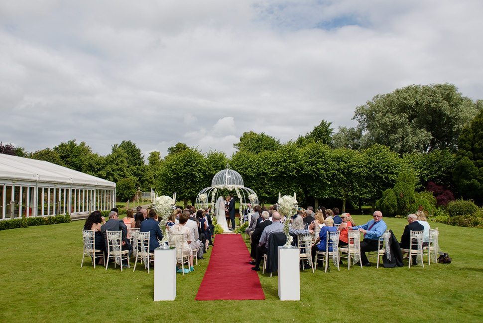 Parklands quedon hall summer wedding photos-029