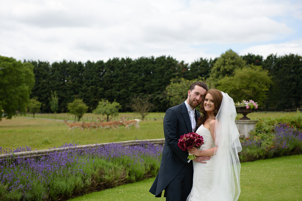 Parklands quedon hall summer wedding photos-041