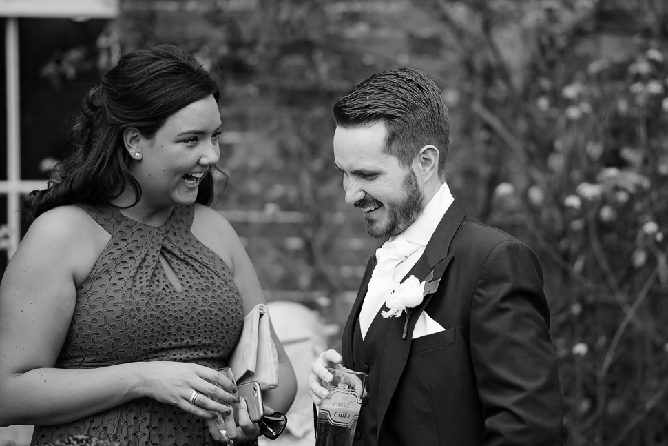 Parklands quedon hall summer wedding photos-050