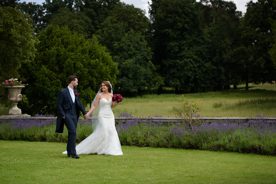 Parklands quedon hall summer wedding photos-059