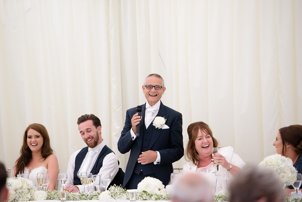 Parklands quedon hall summer wedding photos-074