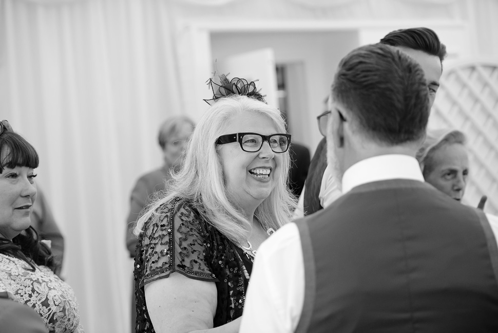 Parklands quedon hall summer wedding photos-080