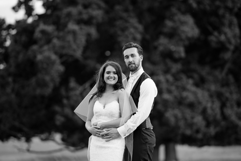 Parklands quedon hall summer wedding photos-091