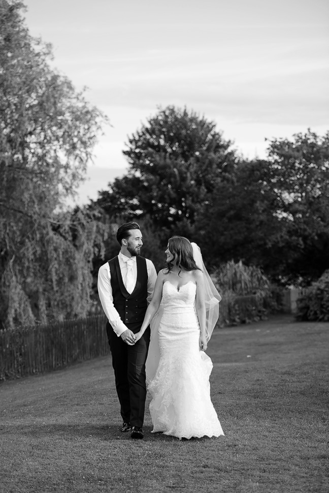 Parklands quedon hall summer wedding photos-094