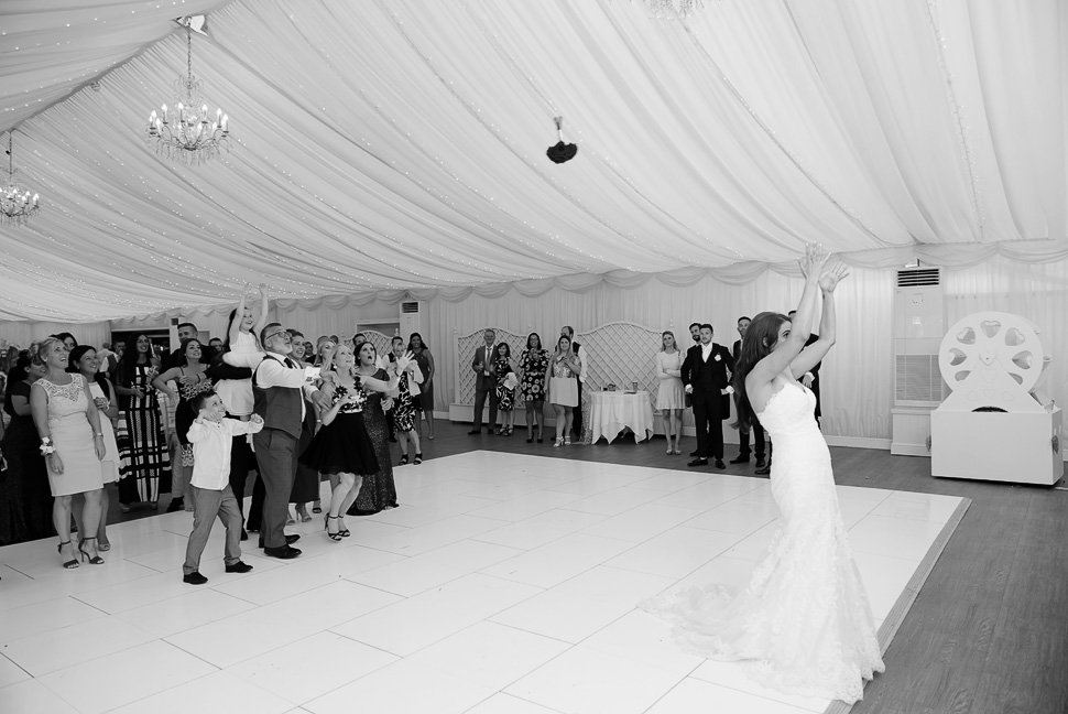 Parklands quedon hall summer wedding photos-095