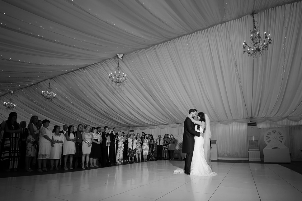 Parklands quedon hall summer wedding photos-099