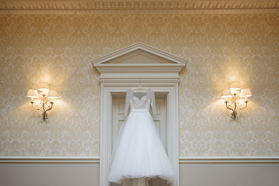 down-hall-wedding-photos-by-matt-heath-007