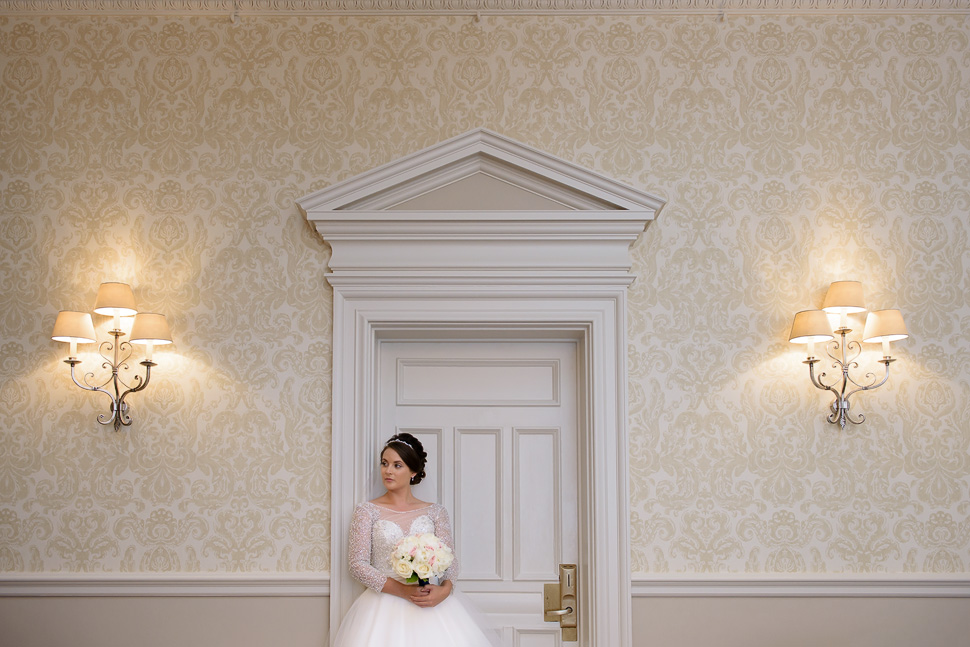 down-hall-wedding-photos-by-matt-heath-032