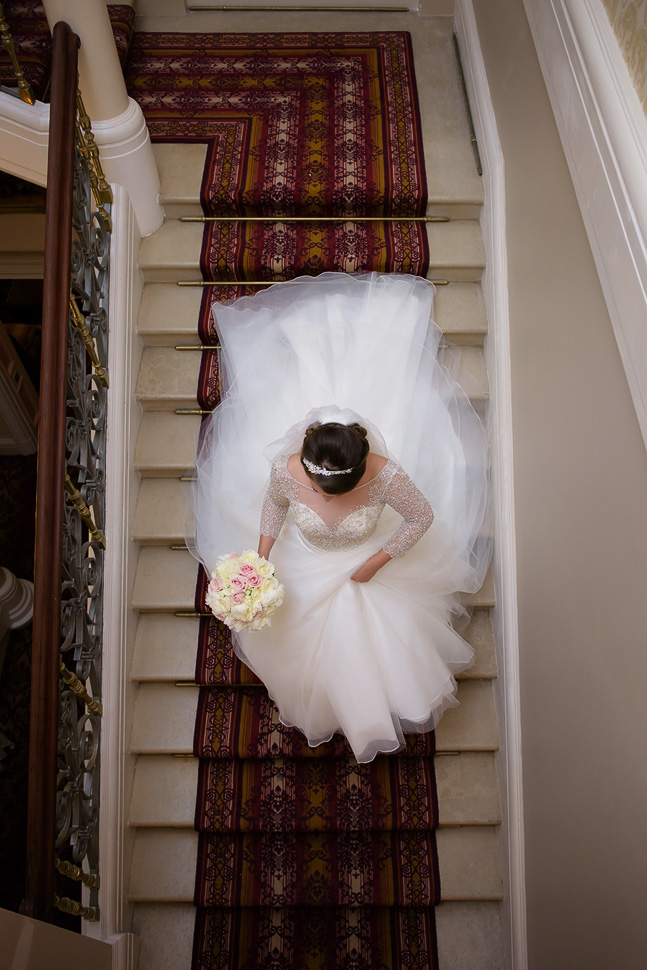 down-hall-wedding-photos-by-matt-heath-033