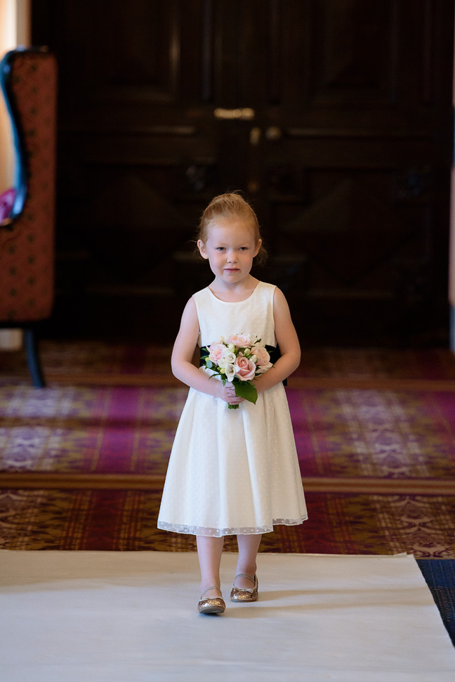 down-hall-wedding-photos-by-matt-heath-035