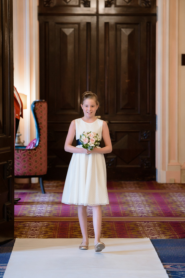 down-hall-wedding-photos-by-matt-heath-037