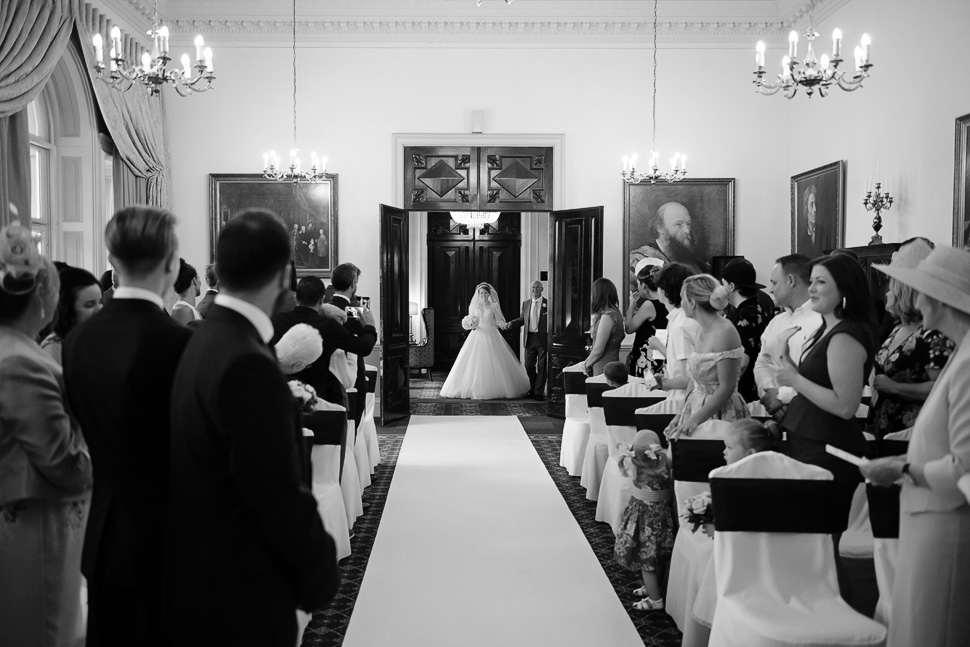 down-hall-wedding-photos-by-matt-heath-038