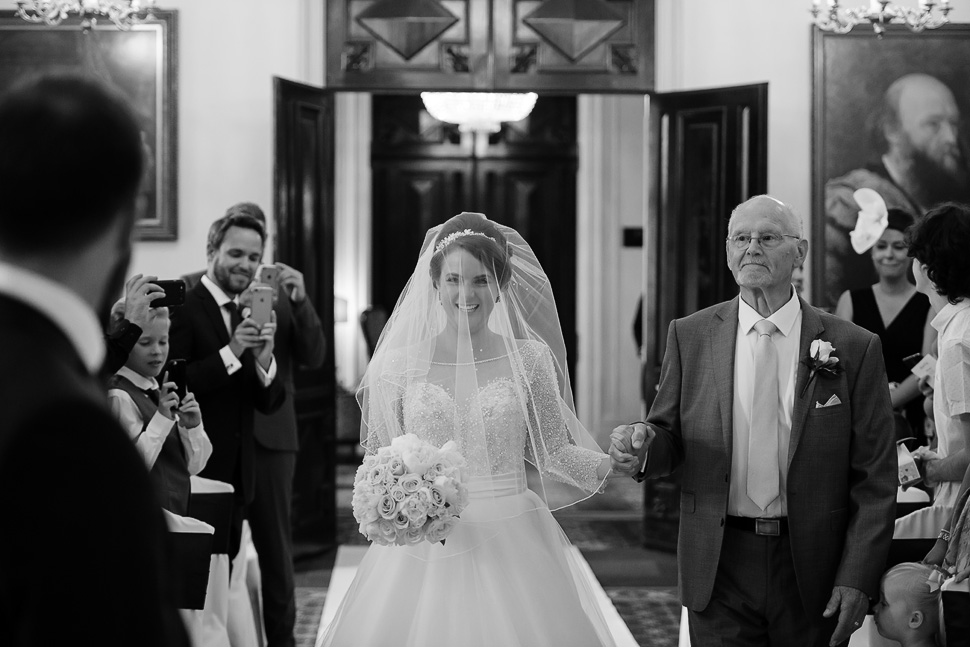 down-hall-wedding-photos-by-matt-heath-039