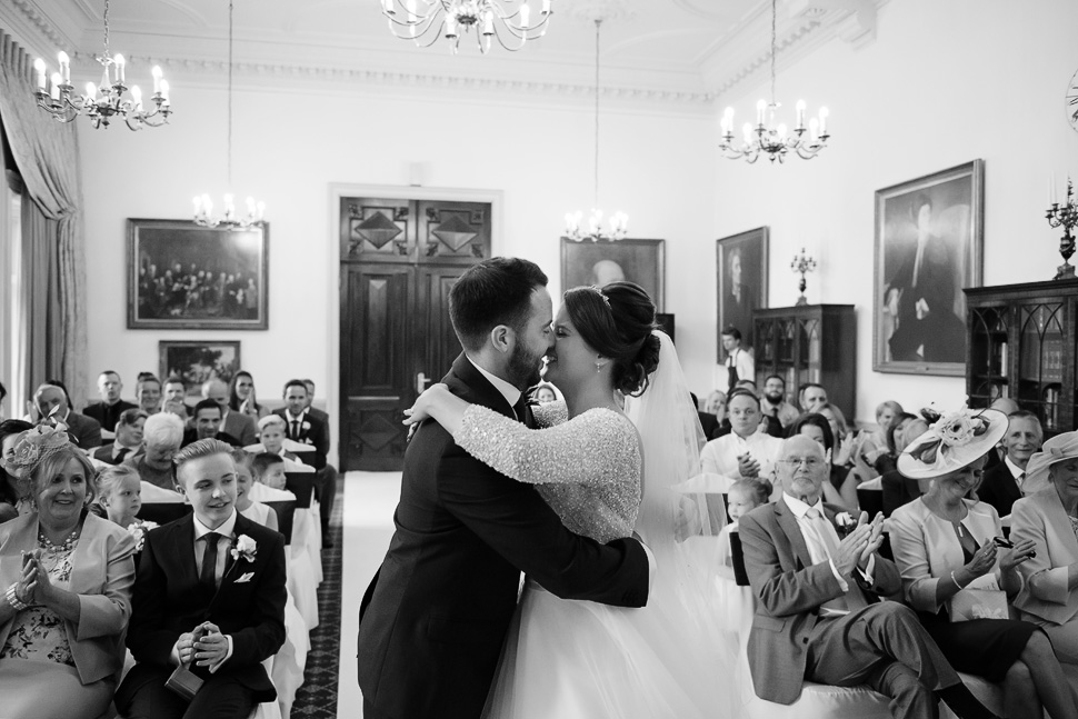 down-hall-wedding-photos-by-matt-heath-043