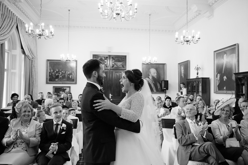 down-hall-wedding-photos-by-matt-heath-044