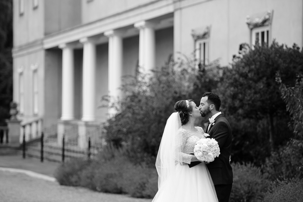 down-hall-wedding-photos-by-matt-heath-058