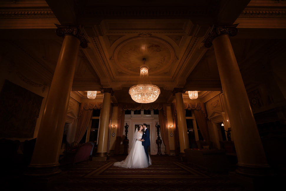 down-hall-wedding-photos-by-matt-heath-086