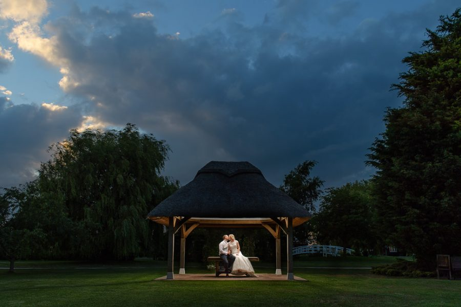 High House Wedding by Matt Heath Photography - Andrew and Vicky