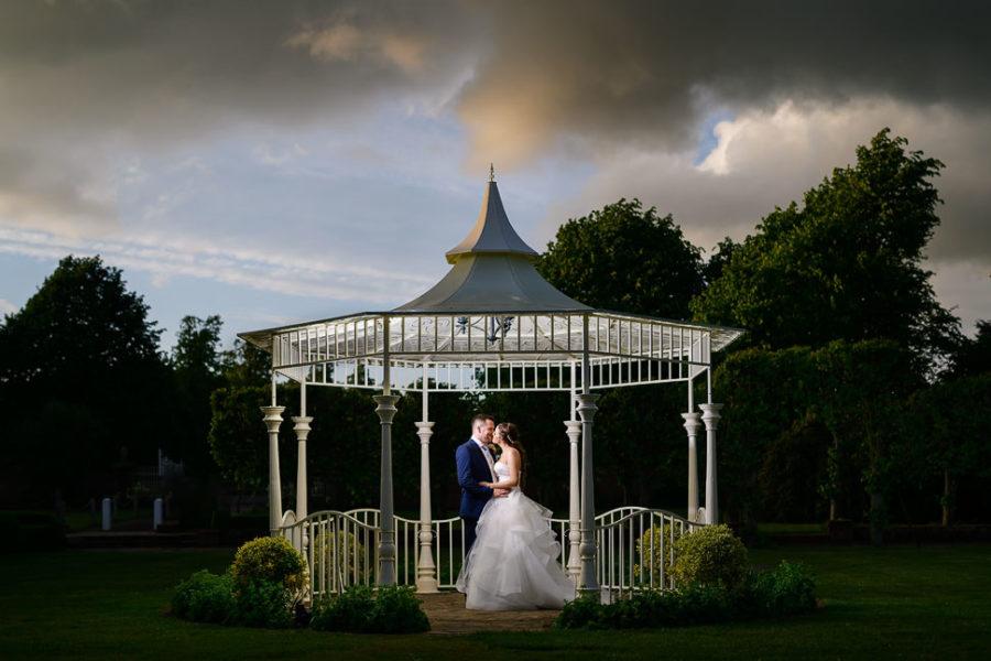 Parklands Quendon Hall wedding May 2019 ~ Ryan & Alex