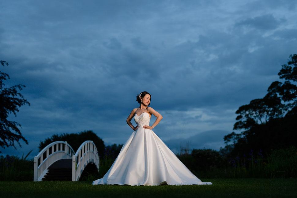 the-fennes-wedding-photography