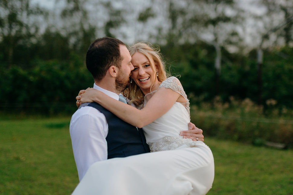 Galleywood Wedding in Chelmsford ~ Lathcoats Farm with Katie and Adam