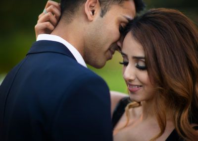 Engagement photography in Essex and Hertfordshire_001