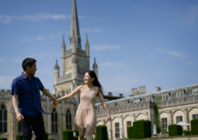 Engagement photography in Essex and Hertfordshire_002