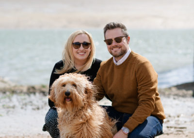 Engagement photography in Essex and Hertfordshire_007