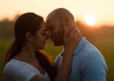Engagement photography in Essex and Hertfordshire_008