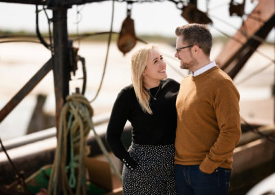 Engagement photography in Essex and Hertfordshire_009