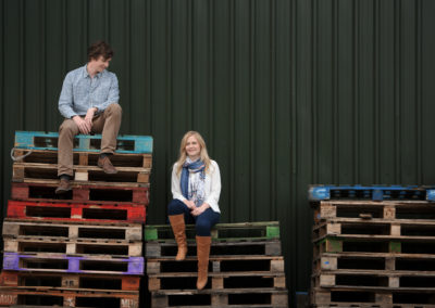 Engagement photography in Essex and Hertfordshire_011