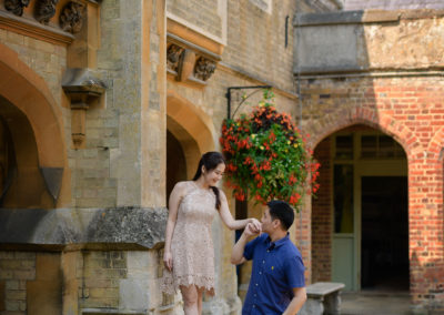 Engagement photography in Essex and Hertfordshire_014