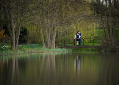 Engagement photography in Essex and Hertfordshire_016