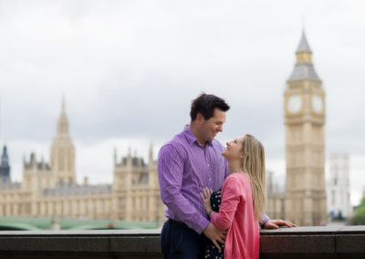 Engagement photography in Essex and Hertfordshire_017