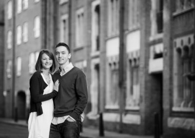 Engagement photography in Essex and Hertfordshire_019