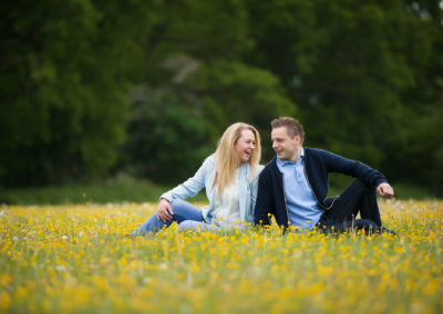 Engagement photography in Essex and Hertfordshire_020