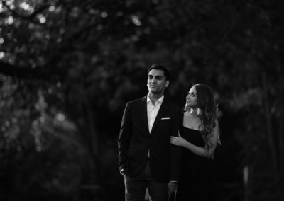 Engagement photography in Essex and Hertfordshire_021