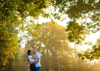 Engagement photography in Essex and Hertfordshire_024