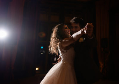 Matt Heath wedding gallery_001