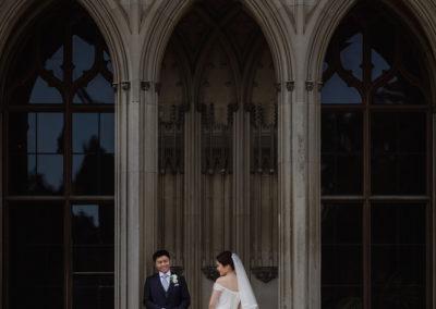 Matt Heath wedding gallery_005