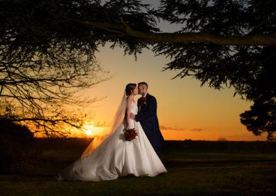 Matt Heath wedding gallery_006
