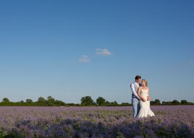 Matt Heath wedding gallery_007