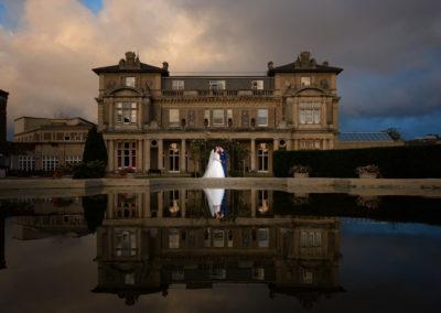 Matt Heath wedding gallery_009
