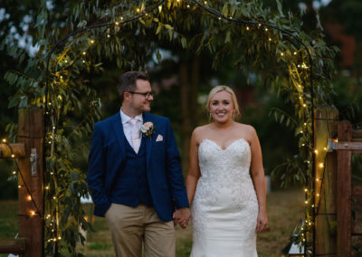 Matt Heath wedding gallery_011