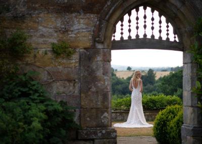 Matt Heath wedding gallery_012