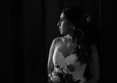 Matt Heath wedding gallery_014