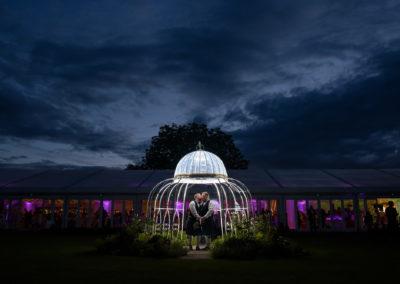 Matt Heath wedding gallery_015