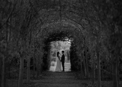 Matt Heath wedding gallery_017