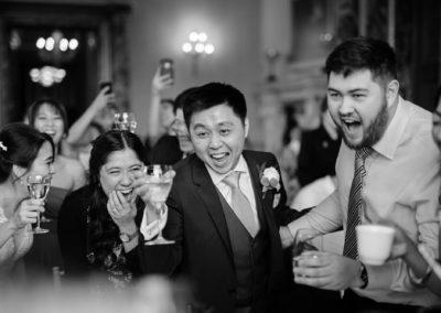Matt Heath wedding gallery_019